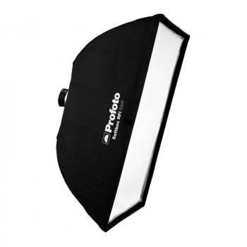 Profoto RFI Softbox 3×4′ (90x120cm) sklep z profesjonalnym sprzętem fotograficznym