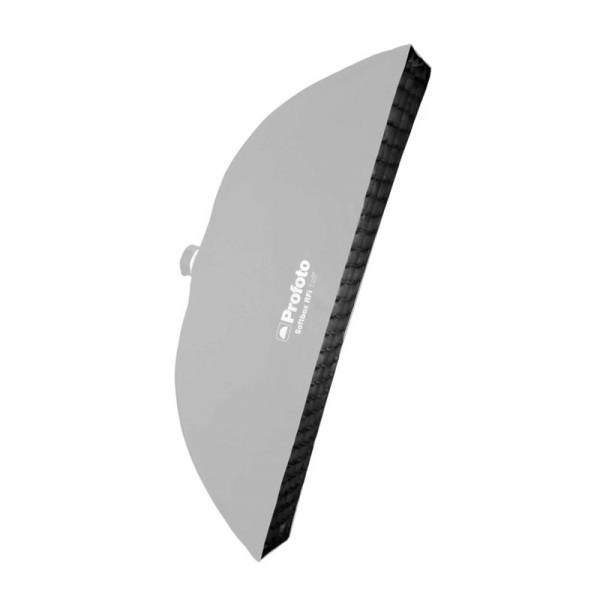 Profoto Plaster Miodu RFi Softgrid 50° 1×6′ nowy i używany sprzęt fotograficzny