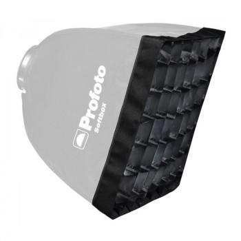 Profoto Plaster Miodu RFi Softgrid 50° 2×2′ przyjmujemy używany sprzęt foto w rozliczeniu