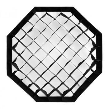 Profoto Plaster Miodu RFi Softgrid 50° 5′ Octa skupujemy używany sprzęt foto