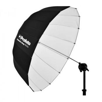 Profoto Parasolka Deep White M profesjonalny sprzęt fotograficzny
