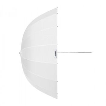 Profoto Parasolka Deep Translucent M (105cm) sklep - komis e-oko.pl Warszawa
