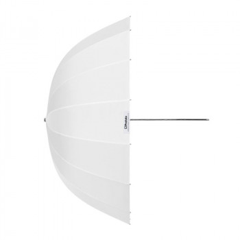 Profoto Parasolka Deep Translucent XL (165cm) sklep - komis e-oko.pl Warszawa
