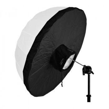 Profoto Backpanel Parasolki L sklep fotograficzny dla profesjonalistów i amatorów