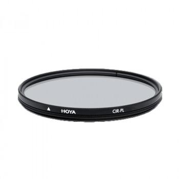 Hoya 72mm HMC Cir-Pol nowy i używany sprzęt fotograficzny