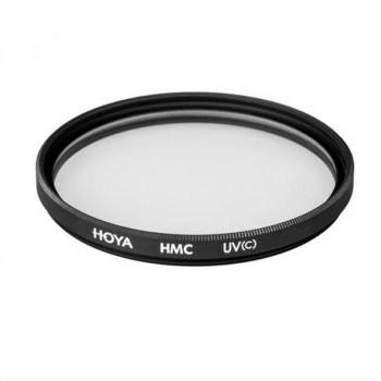 Hoya 62mm HMC UV przyjmujemy używany sprzęt foto w rozliczeniu