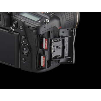 autoryzowany sklep Nikon