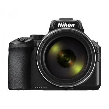 Nikon Coolpix P950 nowe i używane aparaty fotograficzne  w e-oko.pl