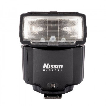 Nissin i400 (Canon) nowe i używane lampy błyskowe w e-oko.pl