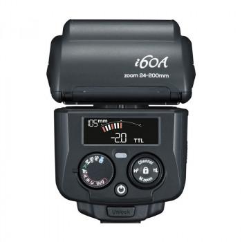 Nissin i60A (Sony E) sklep fotograficzny dla profesjonalistów i amatorów