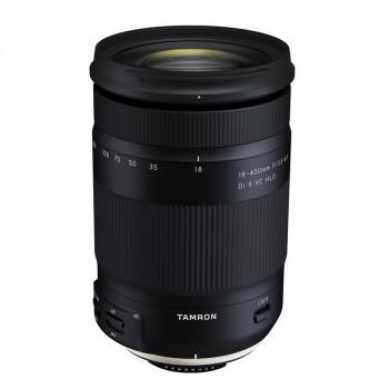 Tamron 18-400/3.5-6.3 Di II VC HLD ( sklep - komis fotograficzny e-oko.pl