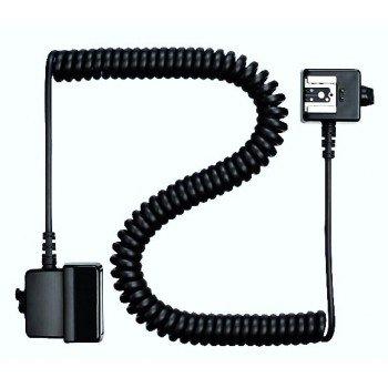 Nikon TTL Sync Cord SC-29 Przyjmujemy używane aparaty foto w rozliczeniu.