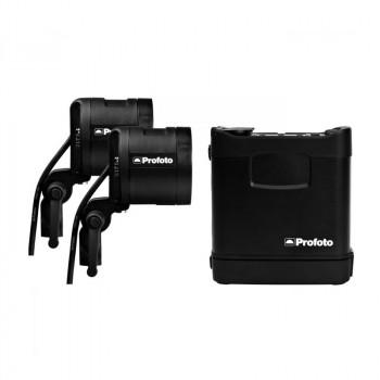 Profoto B2 Location Kit 250 AirTTL sklep fotograficzny dla profesjonalistów
