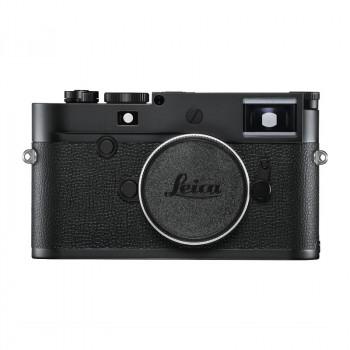 Leica M10 Monochrom sklep fotograficzny dla profesjonalistów