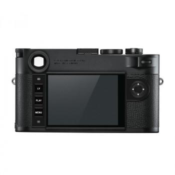 Leica M10 Monochrom przyjmujemy używany sprzęt w rozliczeniu