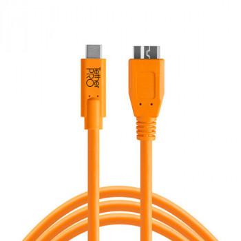 TetherPro USB-C - 3.0 Micro-B sklep fotograficzny dla profesjonalistów