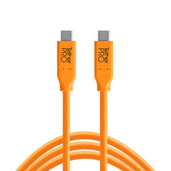 TetherPro USB-C - USB-C sklep foto dla profesjonalistów i amatorów