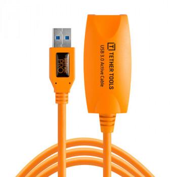 TetherPro USB 3.0 –Aktywny Adapter Żeński USB-A 5m sklep fotograficzny Warszawa