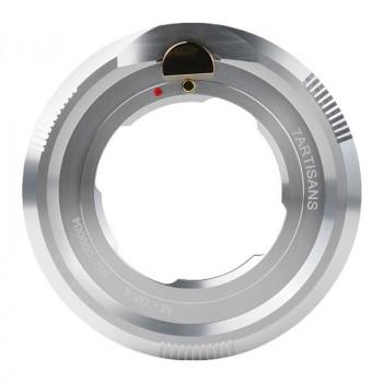 7Artisans Leica M- Fujifilm GFX adapter skupujemy używany sprzęt fotograficzny