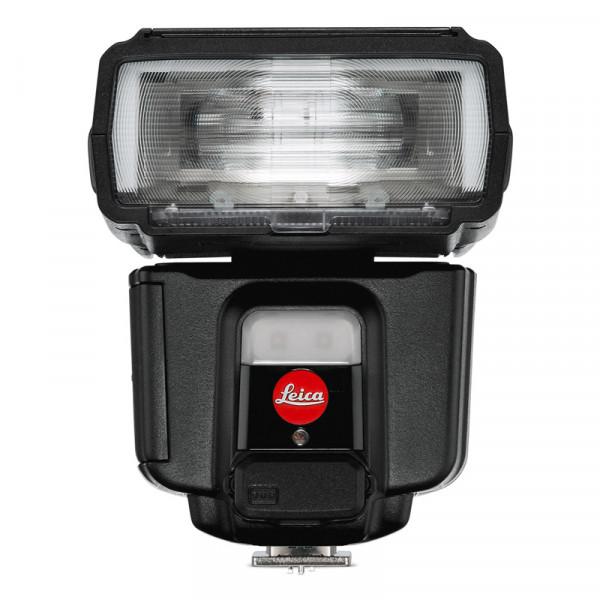 Leica SF 60 lampy błyskowe Warszawa