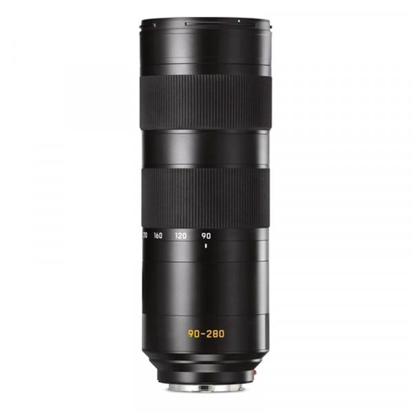Leica 90–280/2.8-4 APO-VARIO-ELMARIT-SL skupujemy używany sprzęt wrozliczeniu