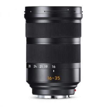 Leica16-35/3.5-4.5 SUPER-VARIO-ELMAR-SL ASPH.sklep fotograficzny w centrum warszawy
