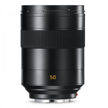 obiektyw Leica 50/1.4 SUMMILUX-SL ASPH.