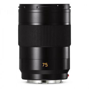 obiektyw Leica 75/2 APO-SUMMICRON-SL ASPH.