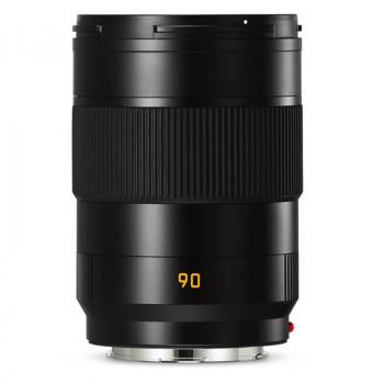 Leica 90/2 APO-SUMMICRON-SL ASPH. wymień stary sprzęt na nowy