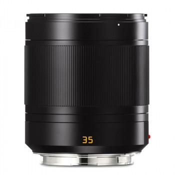 Leica 35/1.4 Summilux-TL ASPH. Black wymień stary sprzęt na nowy
