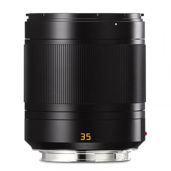 obiektyw Leica 35/1.4 Summilux-TL ASPH. Black