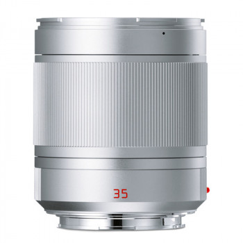 Leica 35/1.4 Summilux-TL ASPH. Silver sklep fotograficzny Warszawa