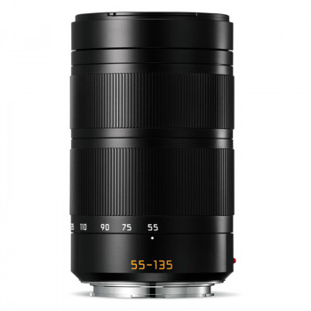Leica 55–135/3.5–4.5 APO-VARIO-ELMAR-T ASPH. sklep fotograficzny e-oko.pl