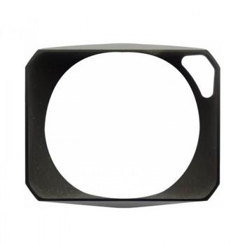 Osłona przeciwsłoneczna Leica 18/3.8 SUPER-ELMAR-M ASPH.