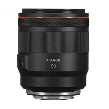 Canon 50/1.2 RF L USM Sklep - komis fotograficzny warszawa