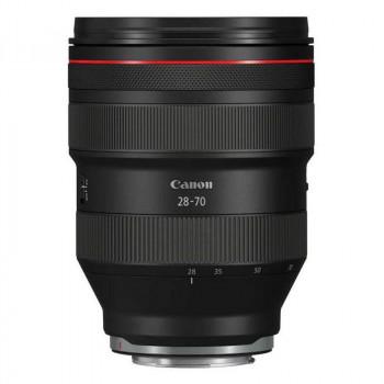 Canon 28-70/2 sklep - komis fotograficzny e-oko.pl