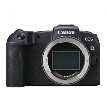 Canon EOS RP sklep fotograficzny w Warszawie