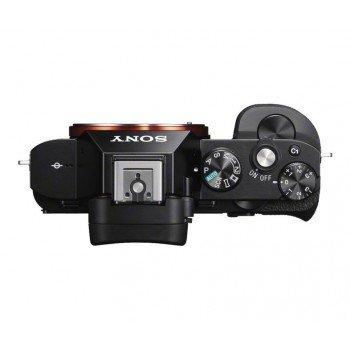 aparat cyfrowy Sony A7s Komis fotograficzny – skup sprzętu za gotówkę