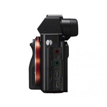 Aparat Sony A7s Możliwość pozostawienia używanego aparatu w rozliczeniu