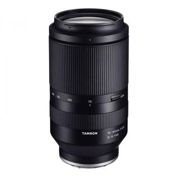 Tamron 70-180/2.8 DI III VXD sklep fotograficzny e-oko.pl