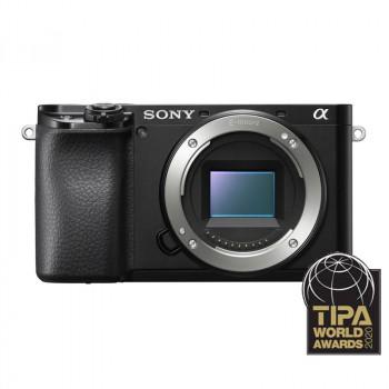 Sony A6100 BODY skup aparatów fotograficznych warszawa