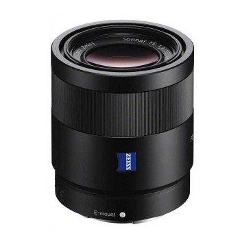 Sony 55/1.8 Sklep z aparatami, obiektywami i akcesoriami fotograficznymi