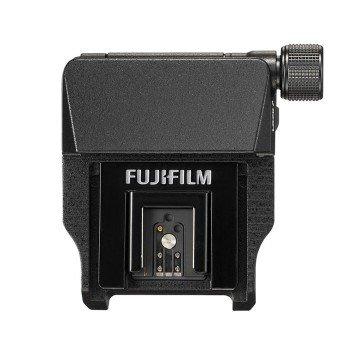 FujiFilm EVF-TL1 adapter wizjera do GFX-50s Sklep ze sprzętem i akcesoriami foto
