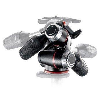 Manfrotto MK055XPRO3-3W sklep fotograficzny