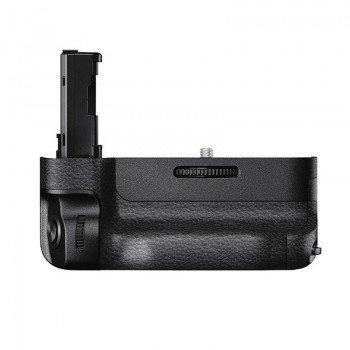 Sony VG-C2EM grip do A7II A7RII A7S II Skupujemy używany sprzęt foto