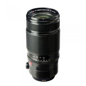 FujiFilm 50-140/2.8 XF R LM OIS WR Skup obiektywów używanych