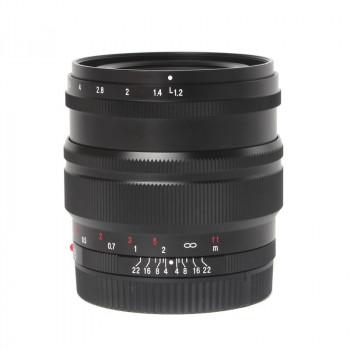 Voigtlander 35/1.2 SE sklep fotograficzny e-oko.pl