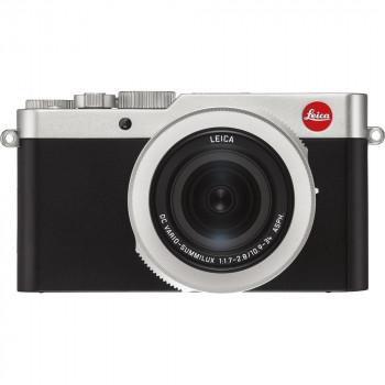 aparat Leica D-Lux 7