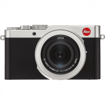 aparat Leica D-Lux 7 Black FRIDAY