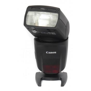 Canon 470 EX AI Speedlite KOMIS FOTOGRAFICZNY WARSZAWA